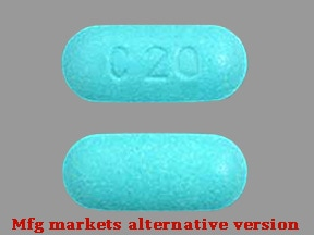 EEMT HS 0.625 mg-1.25 mg tablet