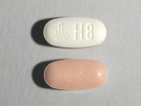 Micardis HCT 80 mg-12.5 mg tablet