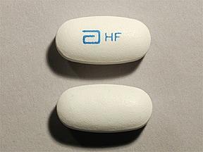 Depakote ER 250 mg tablet,extended release