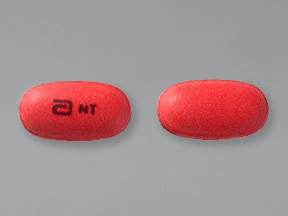 Depakote 125 mg tablet,delayed release