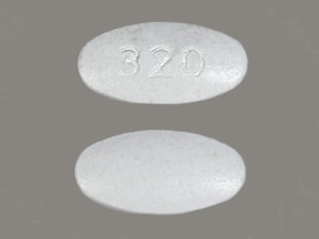 PNV-Select 27 mg-1 mg tablet