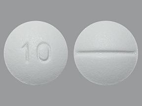 Lexapro Medication Interactions