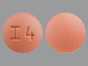 amitriptyline 75 mg tablet