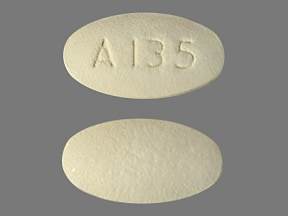 bupropion HCl SR 200 mg tablet,sustained-release