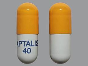 Zenpep 40,000 unit-136,000 unit-218,000 unit capsule,delayed release