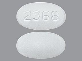 ursodiol 250 mg tablet