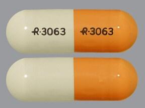 dextroamphetamine-amphetamine ER 15 mg 24hr capsule,extend release