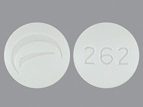 oxymorphone ER 15 mg tablet,extended release,12 hr