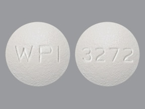 Famciclovir Oral : Uses, Side Effects, Interactions