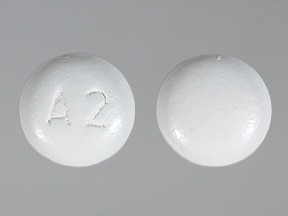zolpidem tartrate 12.5 mg side effects