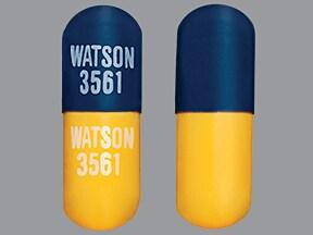 vancomycin 250 mg capsule