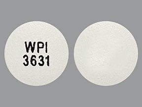 hydromorphone ER 32 mg tablet,extended release 24 hr