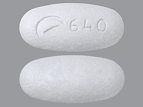 ropinirole ER 6 mg tablet,extended release 24 hr