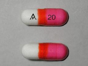 diphenhydramine 25 mg capsule