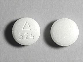 hydrocodone 7.5 mg-ibuprofen 200 mg tablet
