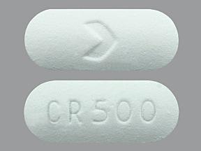 clomid nolvadex