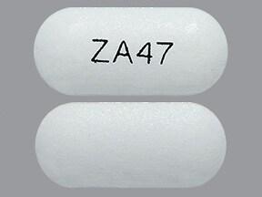 divalproex ER 250 mg tablet,extended release 24 hr