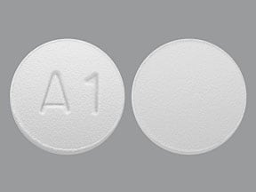 almotriptan malate 6.25 mg tablet