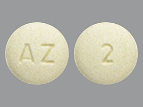 aripiprazole 5 mg tablet