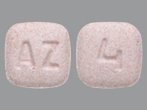 aripiprazole 15 mg tablet