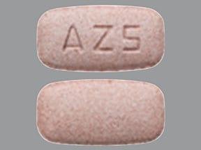 aripiprazole 20 mg tablet