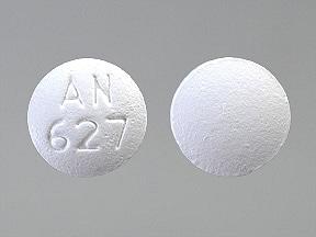 tramadol 50 mg tablet