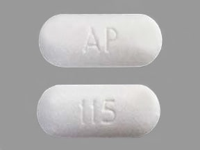 Levbid 0.375 mg tablet,extended release
