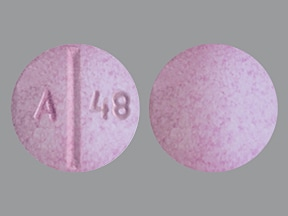 oxycodone 10 mg tablet