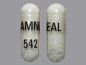 potassium chloride ER 10 mEq capsule,extended release