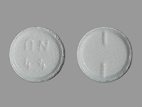 primidone 50 mg tablet