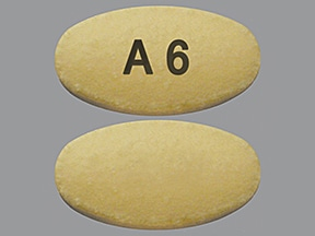 pantoprazole 20 mg tablet,delayed release