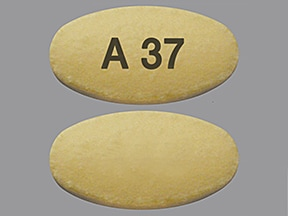 pantoprazole 40 mg tablet,delayed release