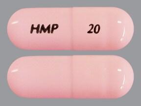 esomeprazole strontium 24.65 mg capsule,delayed release