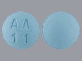 desipramine 10 mg tablet