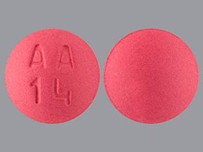 desipramine 75 mg tablet