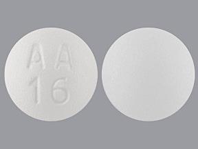 desipramine 150 mg tablet