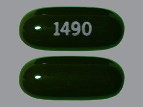 esterified estrogens-methyltestosterone 1.25 mg-2.5 mg tablet