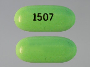 esterified estrogens-methyltestosterone 0.625 mg-1.25 mg tablet