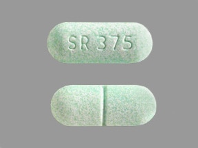Symax-SR 0.375 mg tablet,extended release