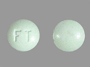 Symax Fastabs 0.125 mg disintegrating tablet
