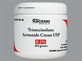 Where To Purchase Triamcinolone Online
