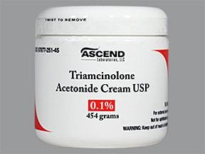 Where To Purchase Triamcinolone Online