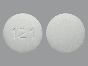 ibuprofen 400 mg tablet