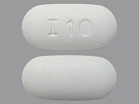 Ibuprofen 800 ist wofür