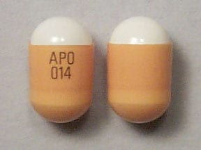 DILT-XR 120 mg capsule, extended release