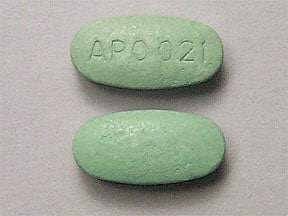 cimetidine 800 mg tablet