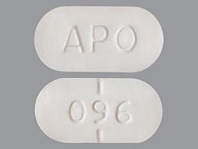 doxazosin 8 mg tablet
