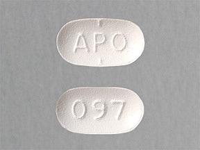 paroxetine 10 mg tablet