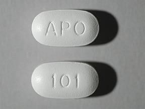 paroxetine 40 mg tablet