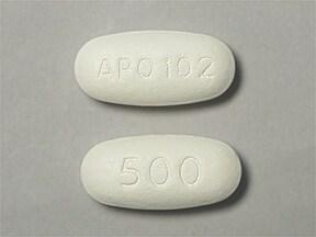 etodolac 500 mg tablet